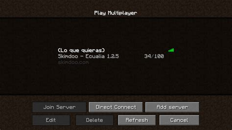 tutorial internet gratis no pc tutorial como jugar online en minecraft no hamachi
