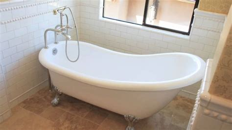epoxy paint for bathtub bathtubs stupendous bathtub epoxy inspirations bathtub