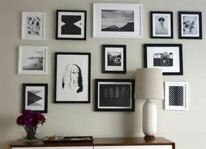 Photo Wall what s your reaction thanks for your reaction don t forget to