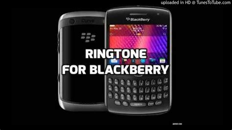 blackberry 10 spirit ringtone new mobile ringtone 2018