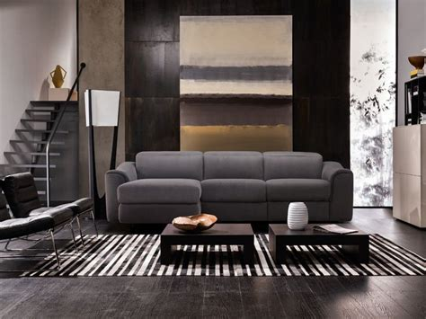 natuzzi living room furniture 55 best images about sofas by natuzzi italia on italian furniture chairs and un