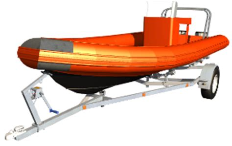 15 ft boat trailer free trailer building plans trailersauce designs info
