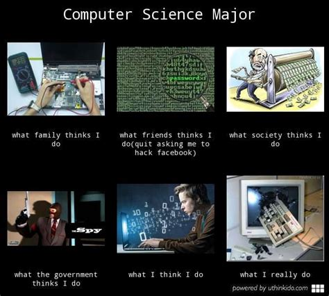Computer Science Memes - computer science memes www imgkid com the image kid