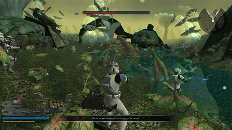star wars games starwarscom the future of star wars games gizorama