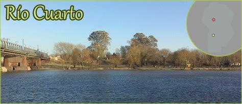 imagenes del sud rio cuarto r 205 o cuarto c 211 rdoba gu 237 a de turismo de r 237 o cuarto