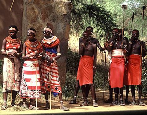 kenyan latest mens clothes kenyan clothing national dress of kenya easy bright and