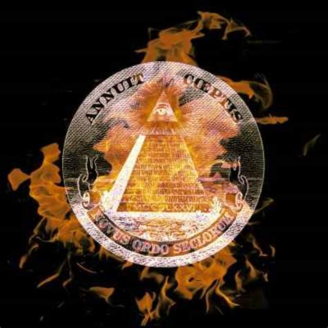 illuminati of conspiracy what is the illuminati conspiracy theory is it in the bible