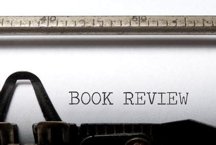 to submit ny books how to submit a book to the new york times book review