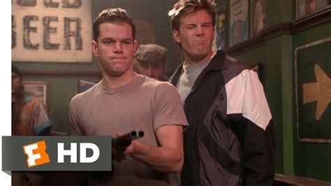 silent bob young jay and silent bob strike back 9 12 movie clip good