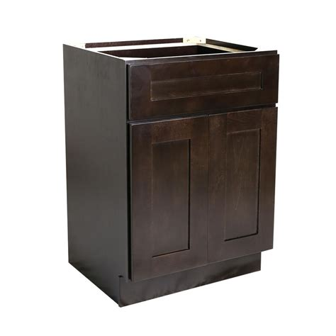 ready to assemble bathroom cabinets ready to assemble kitchen cabinets reviews shop