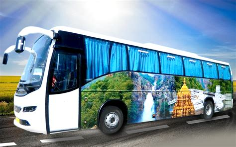 tamilnadu government volvo service rajasthan holidays photos of buses hire 18 20 22 25 27