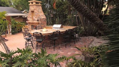 how to build a backyard fire pit with rocks outdoor fire pit how to build home romantic