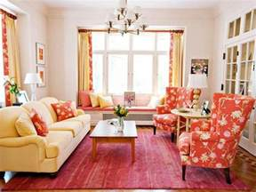 Home Decor Pictures Living Room Cottage Living Room Decorating Ideas 2012 Home Interiors