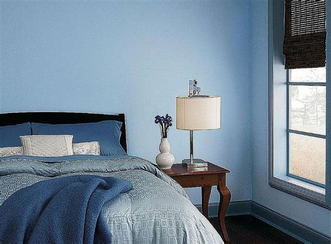 top 10 best bedroom paint colors to feel relax and get the 10 best blue paint colors for the bedroom