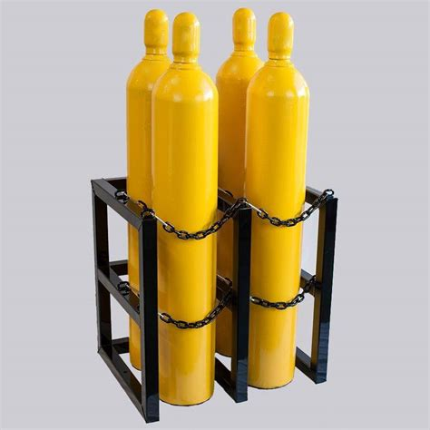 Tall Bedside Cabinets 2d2w gas cylinder storage rack certified medical sales