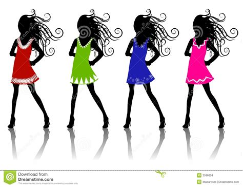 fashion clipart free fashion clipart