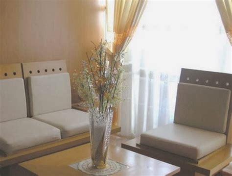 Kursi Tamu Area dekorasi meja dan kursi ruang tamu minimalis contoh