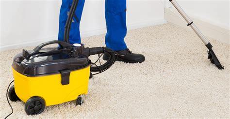 limpieza alfombras barcelona servicios de limpieza y mantenimiento en barcelona