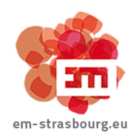 East A M Mba by Em Strasbourg Business School