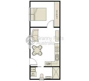 Granny Flats Kit Homes 1 bedroom granny flat archives granny flats australia