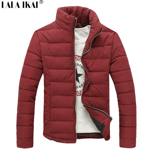Cheap Quilted Coats by Cheap Quilted Jackets For Reviews Shopping
