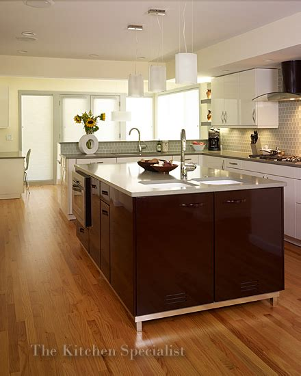 Chapel Hill Durham Kitchen Designers The Kitchen Kitchen Design Specialist