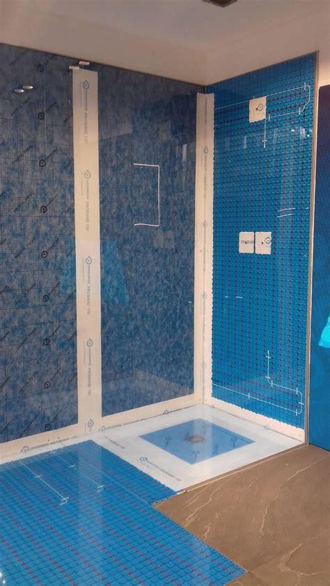 posa piatto doccia piatto doccia filo pavimento facile da posare cose di casa