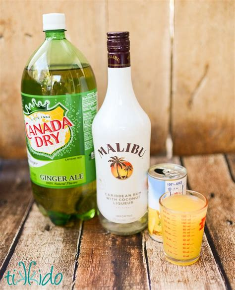 malibu what to mix it with best 25 mixed drink recipes ideas on