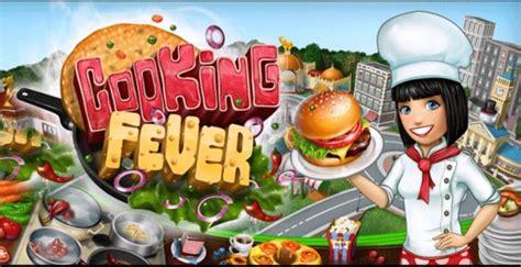 download game cooking fever mod revdl download cooking fever for windows 10 best restaurant game