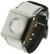 mens white watches montre homme luxe moins cher