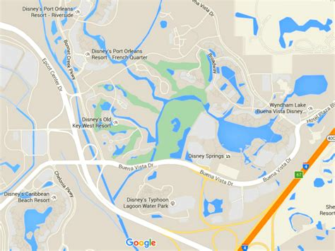 disney monorail map koi pond japan pavilion at disney world monorail map roundtripticket me