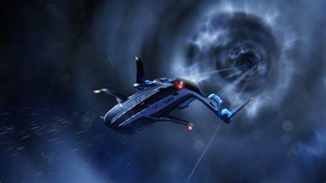 Pc Mass Effect Andromeda Digital Code In A Box mass effect andromeda deluxe edition pre load xbox one digital code