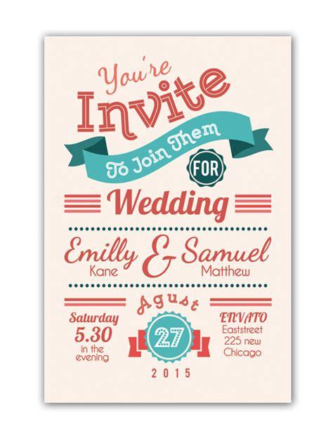membuat undangan vintage 10 design tips for creating amazing wedding invitations