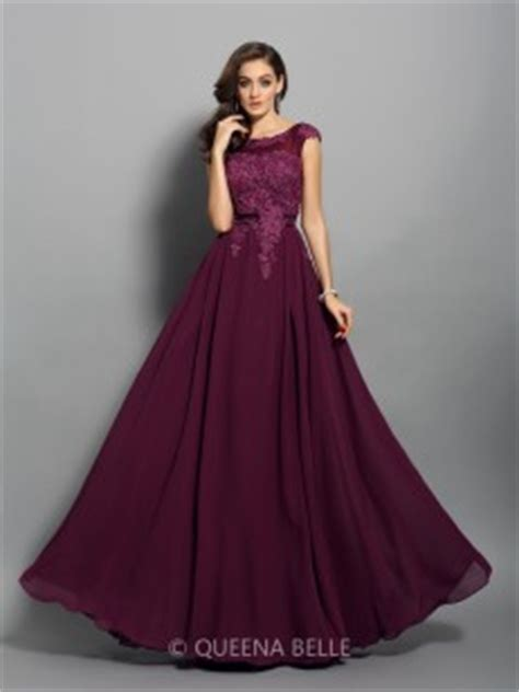 prom dresses uk sale cheap prom gowns online