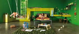 Ultra modern kids bedroom designs by lago digsdigs