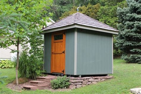 Garden Shed Roof by Hip Roof Garden Sheds Conway Lawn Landscape Garden Center