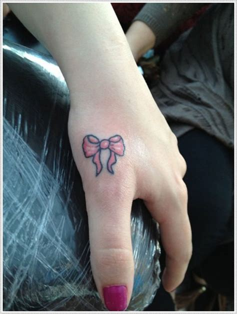 tattoo design girl hand 101 small tattoos for girls that will stay beautiful