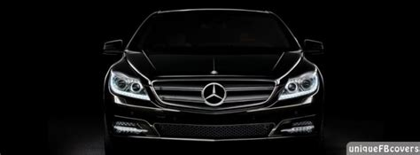 mercedes cover photo mercedes cl600 car covers cars fb cover