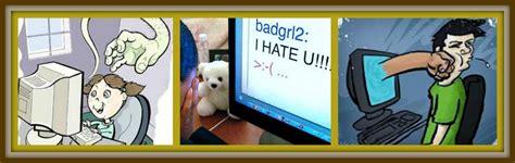imagenes de bullying en redes sociales reflexi 243 n sobre el ciberbullying pensamientos de vida
