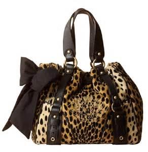 Tas Korea Studded Leopard Backpack couture velour cheetah daydreamer bag cheetah 77