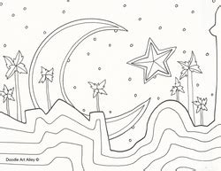 coloring pages for ramadan ramadan coloring pages religious doodles