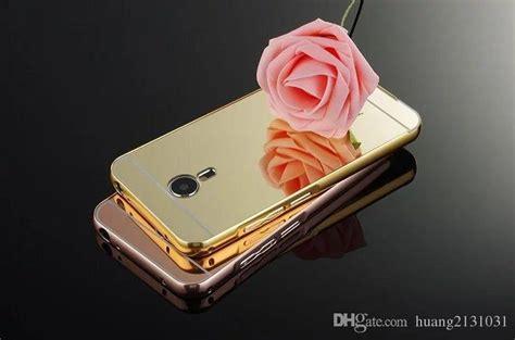 Acrylic Cermin best 25 custom cell phone ideas on customized phone covers phone cases