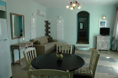 Living Room Thesaurus - pictures of kos home apollonia sifnos greece