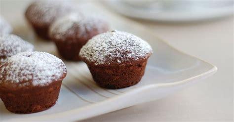 cuisine l馮鑽e et gourmande 15 mini recettes pour caf 233 gourmand cuisine az