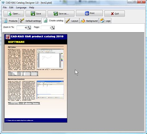 free full version software to convert pdf to word word to pdf converter free download full version with keygen
