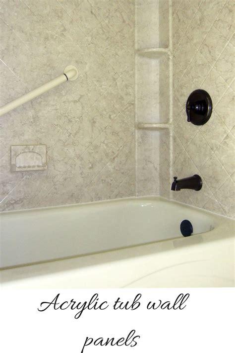 acrylic shower panels blue reflect acrylic shower wall