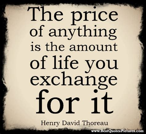 quotes thoreau henry david thoreau inspiring quotes with images