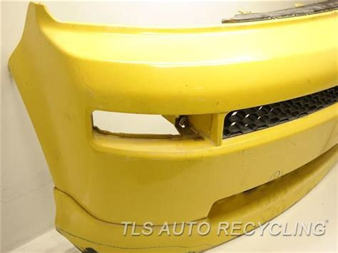 service manual 2005 scion xb centre trim panel removal download pdf how to change thermostat