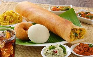 South Food Here Is Why You Must Visit South India At Least Once