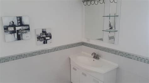 3 bedroom 2 bathroom townhouse island real estate team
